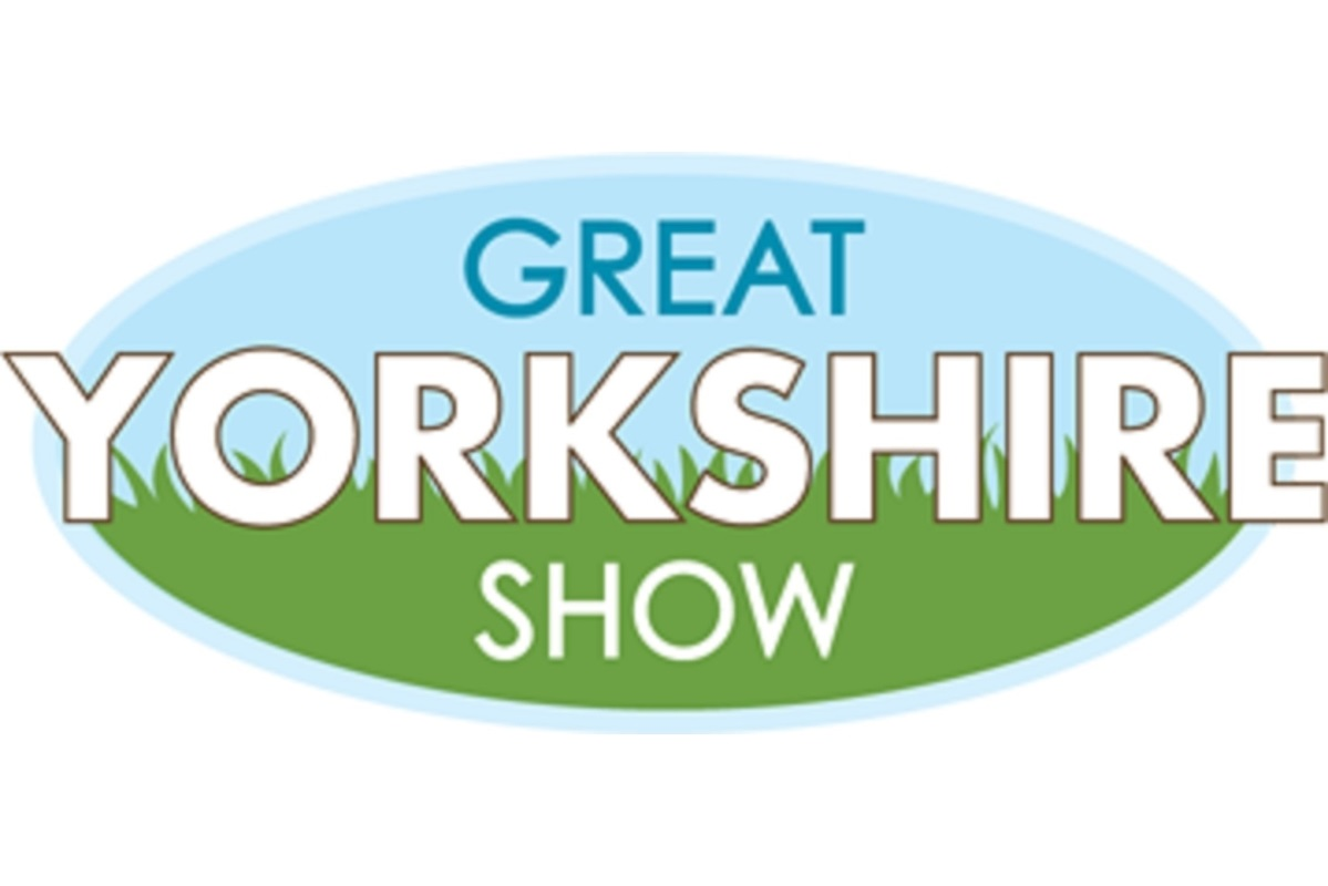 GREAT YORKSHIRE ROUND UP 2019